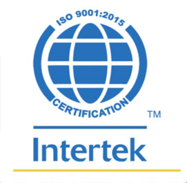 crtificate-12